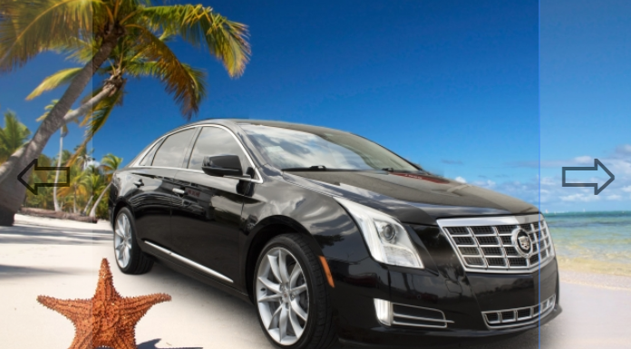 Limo Rental Fort Lauderdale, Florida